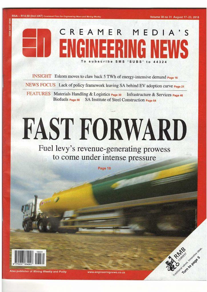 Engineering-News-August-1