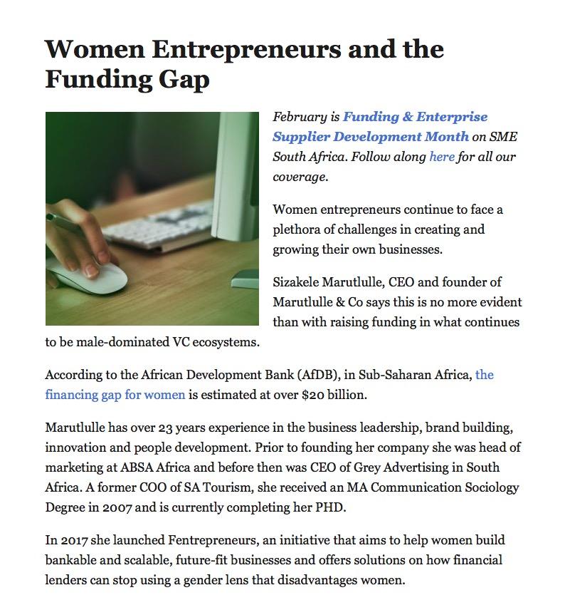MCO-Women-Entrepreneurs-and-the-funding-gap