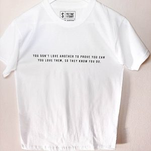 You dont love another-t-shirt-Sizakele-Marutlulle-Apparel-2