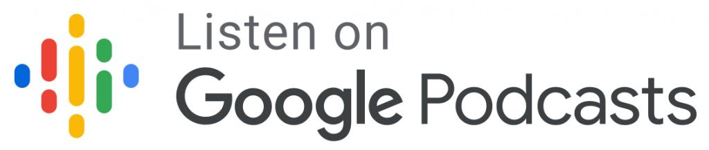 en google podcasts badge 8x